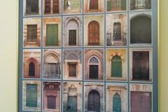Doorways to Jerusalem 2014