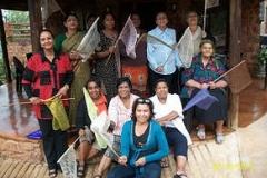 Laudiem-Ladies-Group-2012